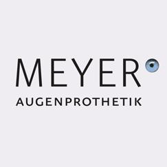company logo Meyer Augenprothetik
